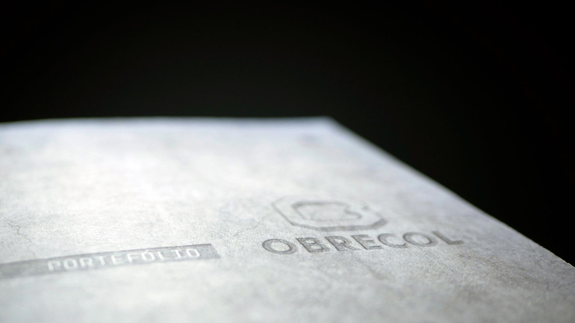 obrecol006