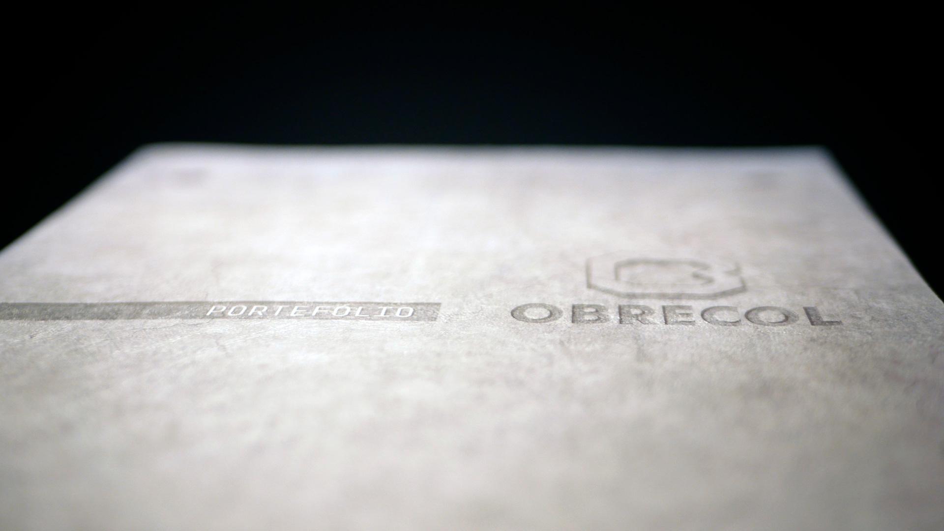 obrecol010